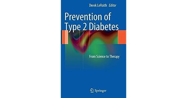 diabetes leroith en niños
