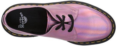 Dr. Martens Vrouwen In 1461 23.552.690 Sneaker Roze