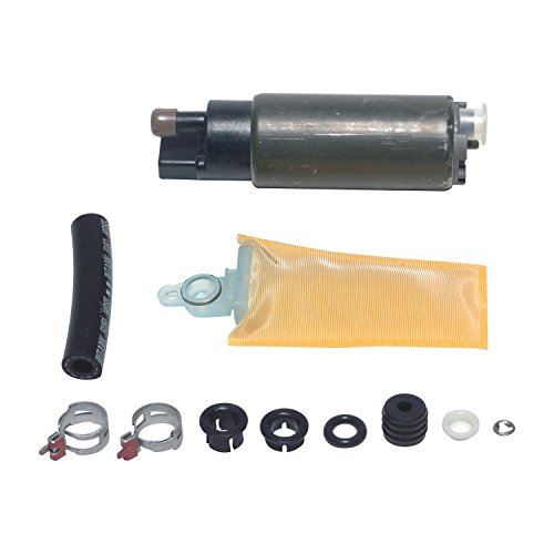 Injection Update Kit Fuel (Denso 950-0107 Fuel Pump)