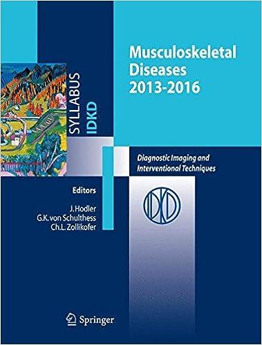 Descargar Utorrent Android Musculoskeletal Diseases 2013-2016 Falco Epub