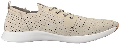 Steve Madden Vrouwen Brixxon Fashion Sneaker Ijs