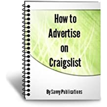 How to Advertise on Craigslist