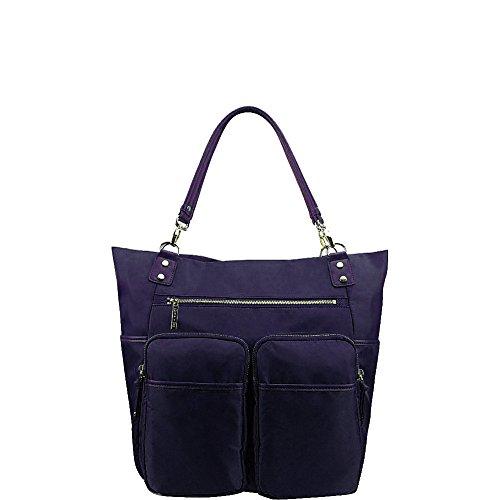 olivia-and-joy-womens-fashion-designer-handbags-zip-zoom-dual-handle-tote-shoulder-bag-pansy-purple