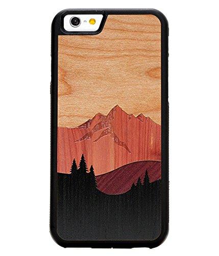 carved-mount-bierstadt-inlay-iphone-6-6s-traveler-wood-case