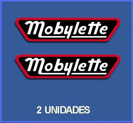 Dp120 Aufkleber Autocollants Adesivi Moto Decals Motor Ecoshirt CB-QXVD-LUI1 Stickers Mobylette Ref Multicolor 10 cm