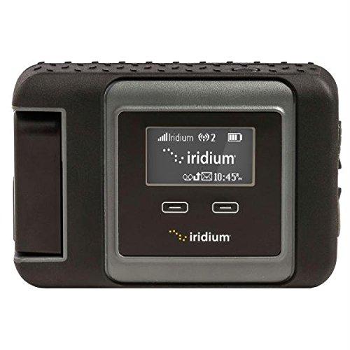 Iridium Go  9560 Satellite Terminal With Wi Fi Hotspot