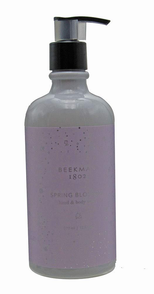 Beekman 1802 Spring Blossom Hand & Body Wash 12.5 fl. oz.