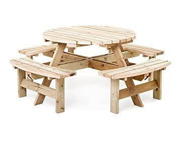 Second Hand Pub Garden Furniture Commercial grade outdoor furniture uk secondhand pub equipment beer gardenista 6 to 8 seater heavy duty pressure treated commercial workwithnaturefo