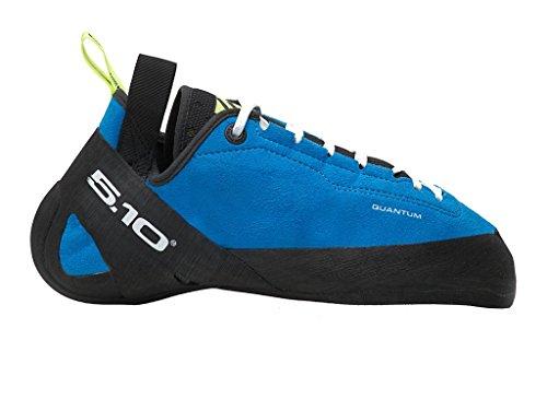 Quantum Five Ten Woman Climbing Shoe Man 475rw7q0