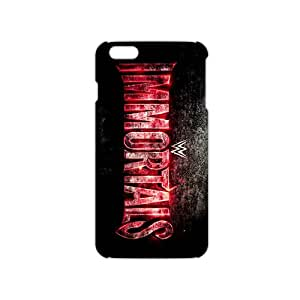 WWE IMMORTALS wrestling fighting IMMORTALS Phone case for iPhone 6