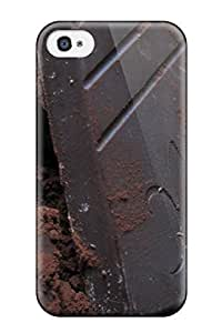 ipod touch 4 Perfect Case For - Case Cover Skin