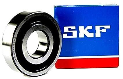 6310-ZZ C3 Premium Shielded Ball Bearing 50x110x27mm