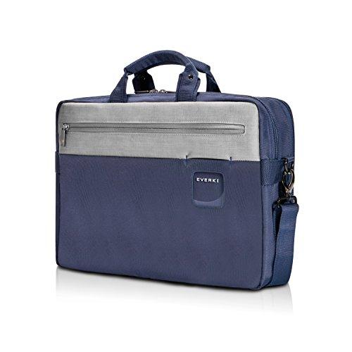 everki-ekb460n-contempro-commuter-laptop-bag-briefcase-up-to-156-navy