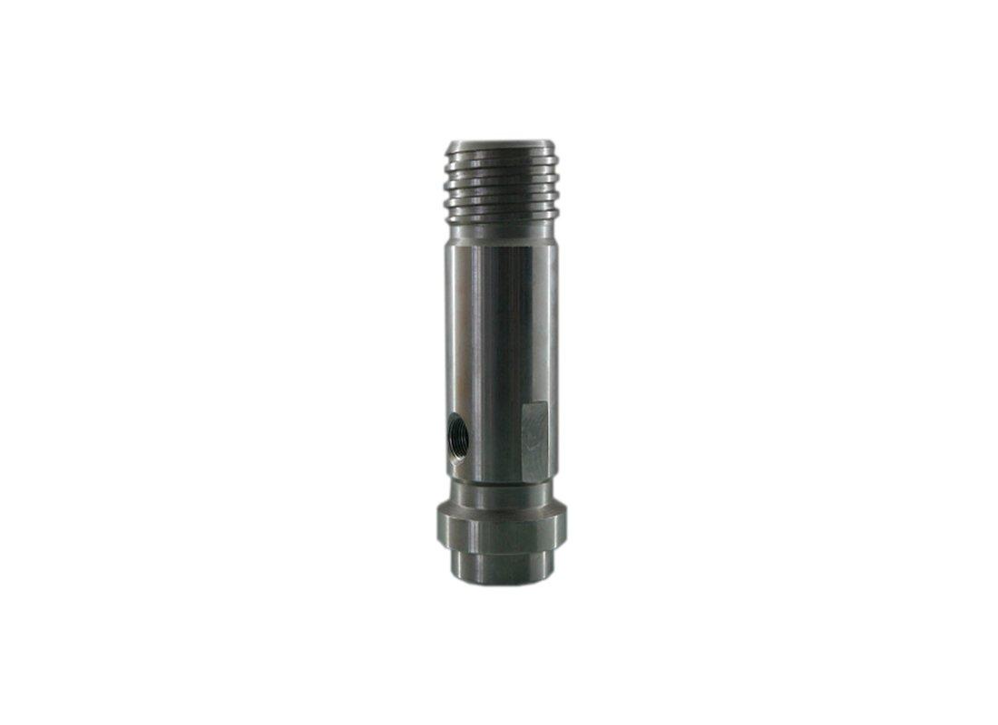 CHIKURA Cylinder for paint sprayer 1095 airless paint machine
