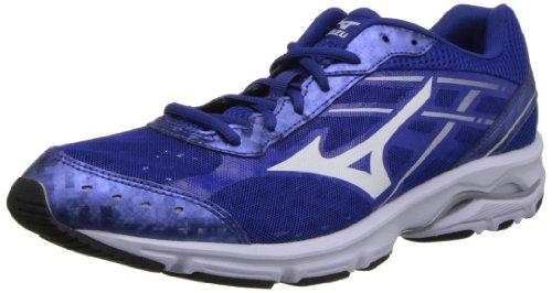 Mizuno Men's Wave Unite 2 Training Shoe