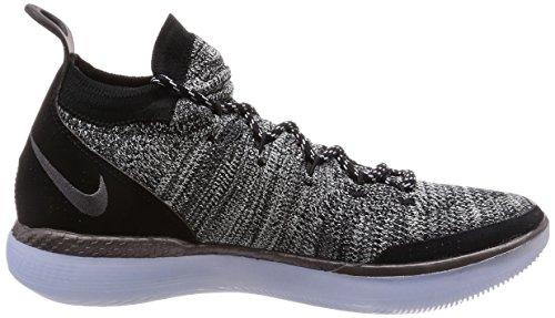 Nike Scarpe Da Kd11 Nero Fitness 004 Zoom black Uomo tqrEFt