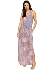 Tolani Womens Zarina Maxi Dress