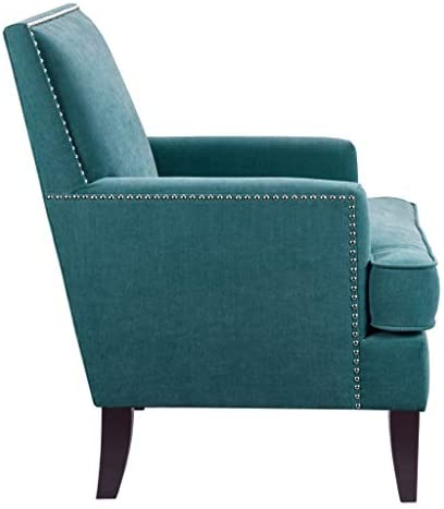 Madison Park Colton Accent Chairs Review