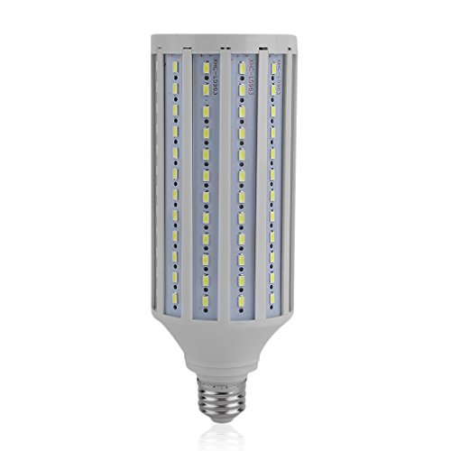 Bayonet Fitting Led Light Bulbs in US - 8