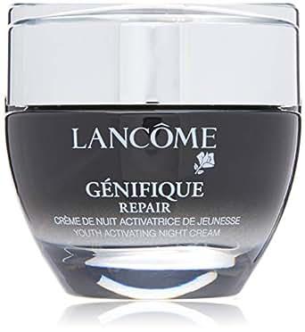 Lancome Genifique Repair Youth Activating Night Cream, 50ml