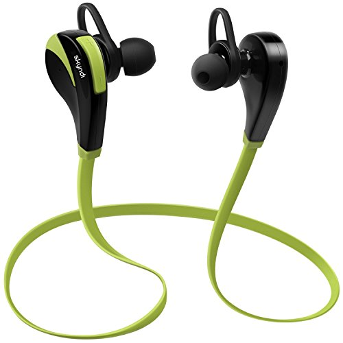 ACTIVears Bluetooth Sweatproof Headphones Handsfree product image