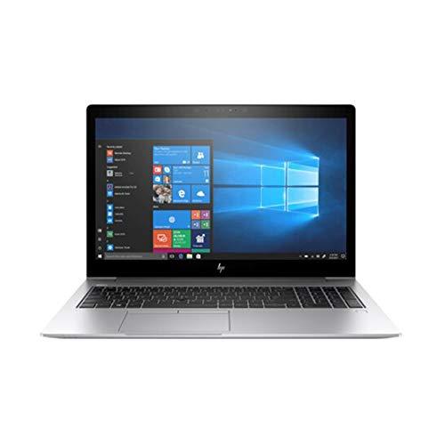 HP Elitebook 840 G5 Notebook PC (4LJ70UC#ABA) Intel Core i5-8350U, 16GB RAM, 250GB SSD, 14-in FHD (1920x1080), Win10 Pro64