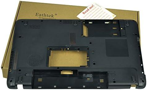 Eathtek Toshiba Satellite C650D C655D