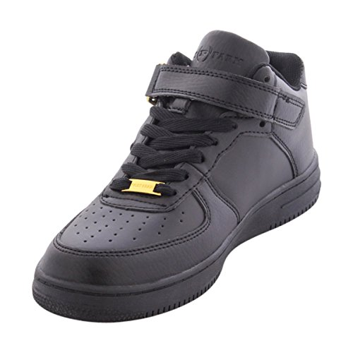 phat-farm-boys-palisade-mid-sneakers-black-gold-65