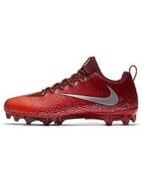 Football Cleats   Amazon.com