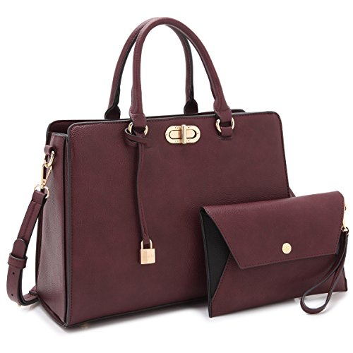 Gucci Handbags Outlet - 5