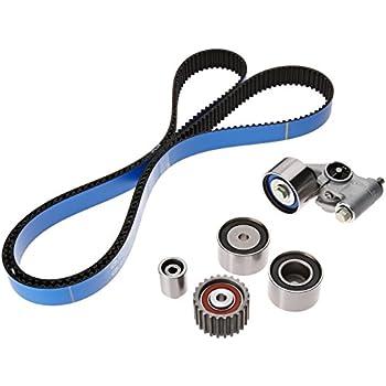 Gates TCK328RB Timing Belt Component Kit