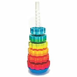 Fat Brain Toy Co. | Fat Brain Toy Co.