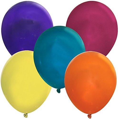 Creative Balloons 5
