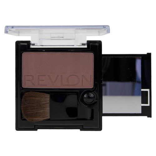 Revlon Powder Blush Pop up Mirror
