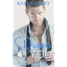 Drawn to You: The Chasing Olivia Duet One