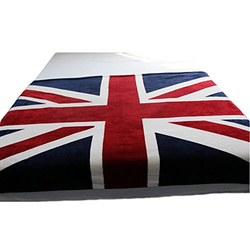 Echolife Thicker Bed Blanket Conditioning product image
