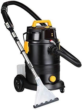 Zss-SS aspiradora Vacuum Cleaner Multifunción 4 En 1 De Control ...