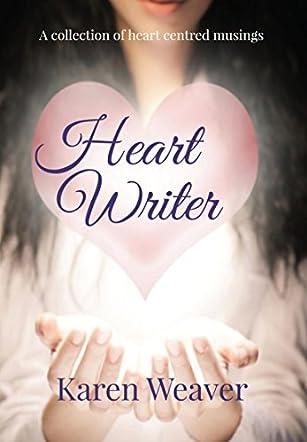 Heart Writer