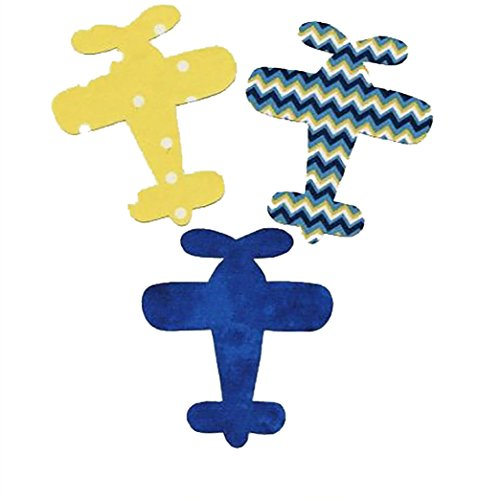 baby applique quilt kits - 5