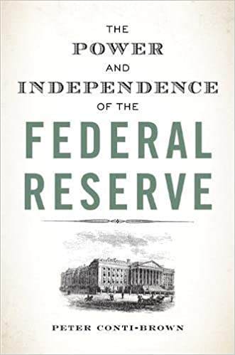 Download the power and independence of the federal reserve full ebook the power and independence of the federal reserve tags fandeluxe Image collections