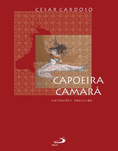 Capoeira Camara