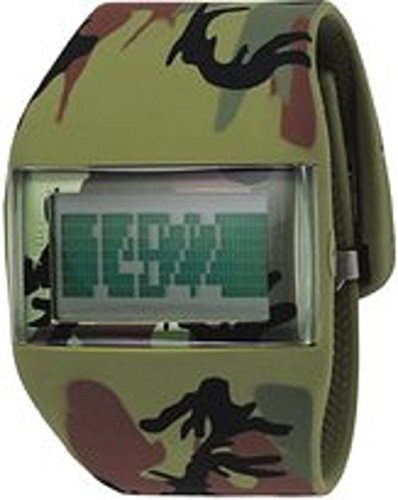 odm-mysterious-v-sport-casual-watch-waterproof-silicone-band-green-camouflage