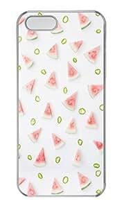 SamSung Galaxy S3 Links Items 3D Custom SamSung Galaxy S3