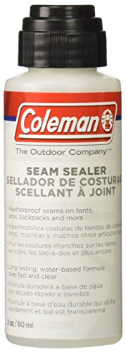 Price comparison product image Coleman Seam Sealer