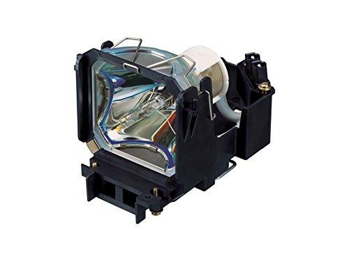 Battery Technology Projector Lamp LMP-P260-BTI