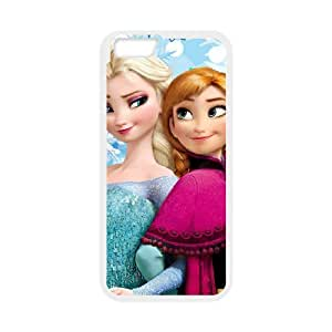 Frozen For Samsung Galaxy S4 I9500 Csae protection phone Case ST037347