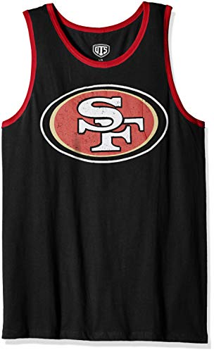 purchase cheap d5dce 298f6 San Francisco 49ers Fan Gear, 49ers Fan Gear, 49er Fan Gear ...