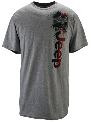 jeep-2-color-logo-t-shirt-large