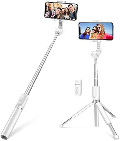 Selfie Bluetooth BlitzWolf Extendable Wireless product image