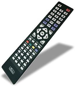 hitachi 50hyt62u. replacement remote control for hitachi 50hyt62u (batteries included) 50hyt62u